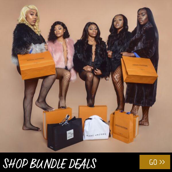 shopbundledeals