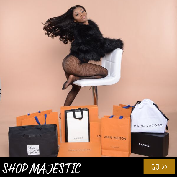 shopmajestic